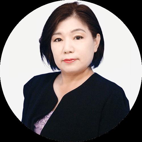 寺岡純子講師